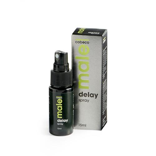 Cobeco Delay Spray 15 ml