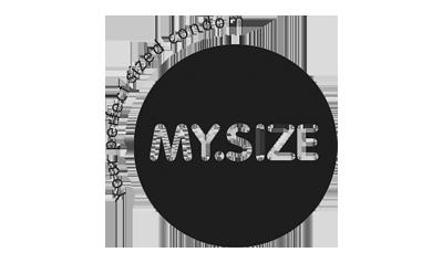 My.Size