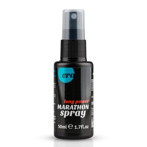 Long Power Marathon Spray für den Mann 50 ml