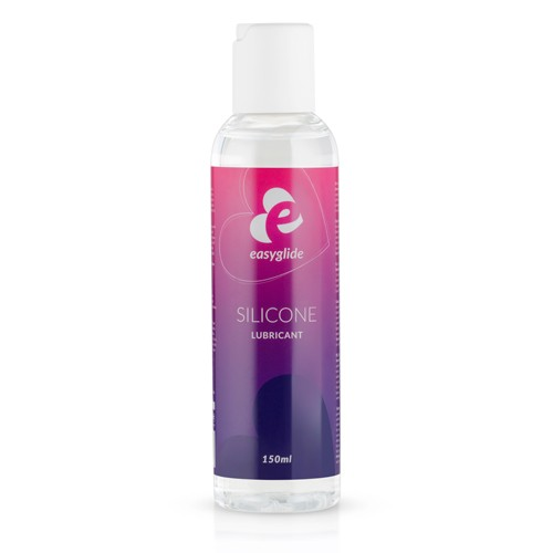 EasyGlide Gleitmittel auf Silikonbasis 150 ml