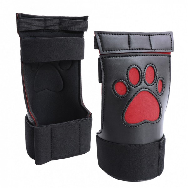 Petplay Handschuhe
