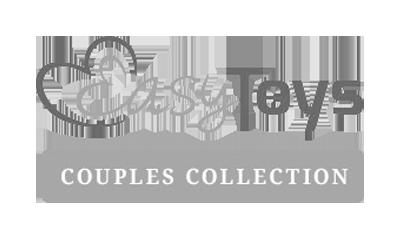 Easytoys Couples Collection